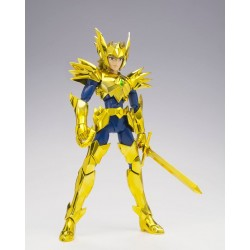 AIORIA ODIN ROBE - Myth Cloth - Saint Seiya