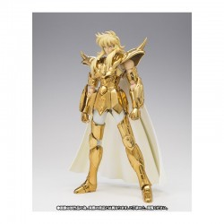 MILO ESCORPIO OCE - Myth Cloth EX - Saint Seiya. Cheque Promoción.