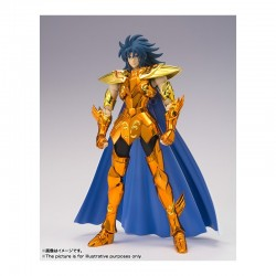 KANON DRAGON DEL MAR EX - Myth Cloth - Saint Seiya