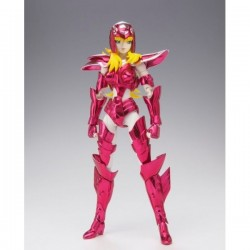 RE-STOCK: TETIS SIRENA DEL MAR - Myth Cloth - Saint Seiya
