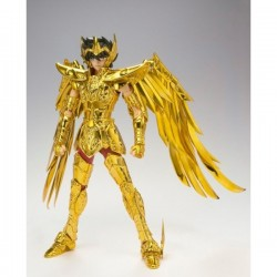 Entre 100: SAGITARIO CROWN - Myth Cloth - Saint Seiya. Cheque Promoción