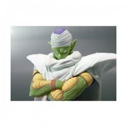 PICCOLO - Dragon Ball - SH Figuarts - Bandai