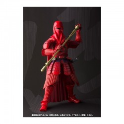 IMPERIAL GUARD - STAR WARS MEI SHO MOVIE REALIZATION