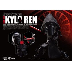 Star Wars Episode VII Egg Attack Kylo Ren 15 cm