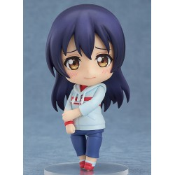 UMI SONODA TRAINING OUTFIT - LOVE LIVE! - Nendoroid