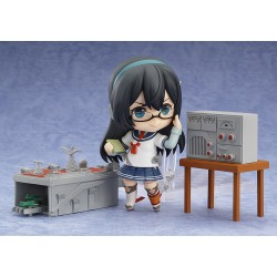 OOYODO - KANTAI COLLECTION -KANCOLLE - Nendoroid
