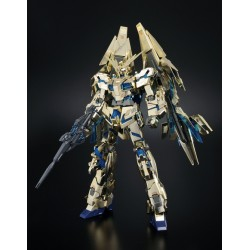 UNICORN 03 PHENEX - MG Gundam 1/100